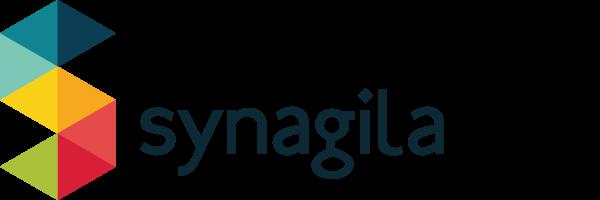 Synagila