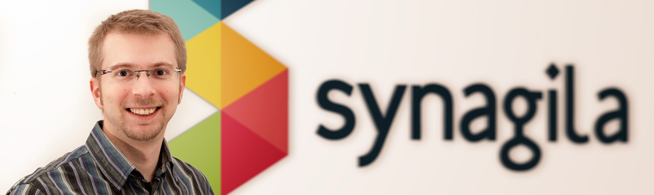 welcome-synagila-banner